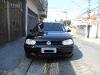 Foto Astra Sedan Automático 05/06