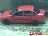 Foto Corsa sedan1.0/4porta - 2001 - Porto Alegre -...