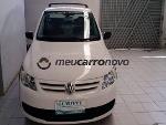 Foto Volkswagen saveiro 1.6 8V(G5/NF) (trend)...