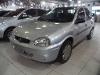Foto Chevrolet Classic 1.6 Mpfi Spirit 8v Gasolina...