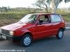 Foto Fiat Uno 1.3 8V S