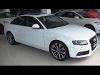 Foto Audi a4 3.2 fsi quattro v6 24v gasolina 4p...