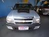Foto Chevrolet S10 Rodeio 2.8 4x4 Cabine Dupla 4P...