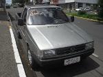 Foto Fiat Fiorino Pick Up Trekking 1.5 IE
