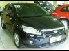 Foto Ford focus 2.0 glx 16v flex 4p automático /2012