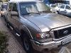 Foto Ford Ranger - 2006