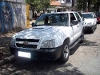 Foto Chevrolet Blazer 2.4 Advantage 2011/
