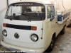 Foto Volkswagen Kombi Pick-up