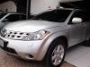 Foto Nissan Murano SE 3.5 V6 24V Aut