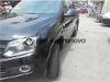 Foto Volkswagen amarok cd 2.0 16V TDI 4X4 4P. 2012/