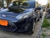 Foto Ford Fiesta 2012 completo ipva pago 2012