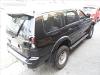 Foto Mitsubishi pajero sport 2.8 gls 4x4 8v turbo...