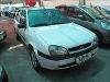 Foto Ford Fiesta 2002 Branco