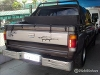 Foto Chevrolet brasinca 4.1 cd 8v gasolina 2p manual /