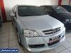 Foto Chevrolet Astra Hatch 2.0 4 PORTAS 4P Flex...