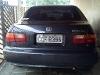 Foto Honda Civic 1995