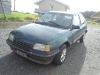 Foto Kadett SL/E [Chevrolet] 1989/90 cd-117069