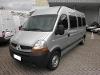 Foto Renault Master Minibus L3h2 16 Lugares 2012