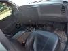 Foto Ford ranger xlt (c.DUP) 4X2 2.8 TB-IC 4P 2008/