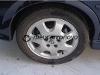 Foto Chevrolet vectra cd 2.2 mpfi 16v (aut) 4P 2002/
