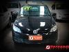 Foto Volkswagen Voyage 1.0 Total Flex