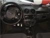 Foto Ford ka class 1.0 8V 2P 2010/2011