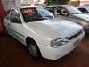 Foto Volkswagen gol 1000 1.0 2p 1996