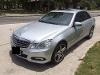 Foto Mercedes Benz E350 Blindado Centigon Rodas Amg