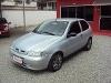 Foto Fiat palio 1.0 mpi fire 8v flex 2p manual /2007
