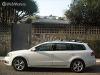 Foto Volkswagen passat variant 2.0 tsi 16v 211cv...