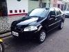 Foto Fiat siena 1.0 mpi el 8v flex 4p manual /2010