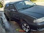 Foto Vendo ou troco g3 - 2000