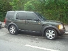 Foto Land Rover Discovery3 Hse 7 Lugares - 2005