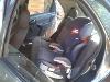 Foto Gm Chevrolet Celta 2011