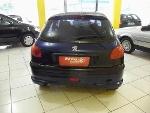 Foto Peugeot 206 2001