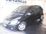 Foto Mercedes-benz b 180 1.7 comfort 8v gasolina 4p...