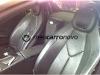 Foto Mercedes-benz slk 200 kompressor 1.8 16V 2P 2005/