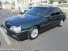 Foto Chevrolet Omega 4.1 8V CD + Teto