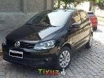 Foto VW Fox 2012 / Completo / Muito Novo - 2012