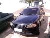 Foto Vw - Volkswagen Gol g4 2006 completo 13.500,00...