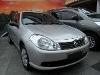 Foto Renault Symbol 1.6 16V Expression (flex)