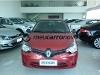 Foto Renault clio hatch expres. 1.0 16V 4P 2012/2013
