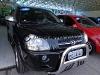 Foto Hyundai tucson glx 2.0 16V 4P AUT. 2008/...