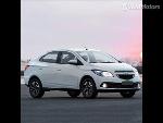 Foto Chevrolet prisma 1.4 mpfi ltz 8v flex 4p manual...