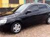 Foto Gm Chevrolet Corsa 2011