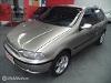 Foto Fiat palio 1.5 mpi el 8v gasolina 2p manual 1996/