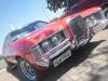 Foto Mercury Cougar Xr7 302 Automatico Em Fase Final...