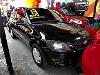 Foto Chevrolet Celta 2013 Preto
