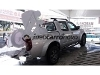 Foto Nissan frontier cab. Dupla sv attack 4x4-at 2.5...