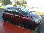Foto Renault clio hatch 1.0 16V 4P 2003/